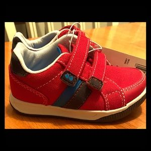 Surprize by Stride Rite toddler shoe